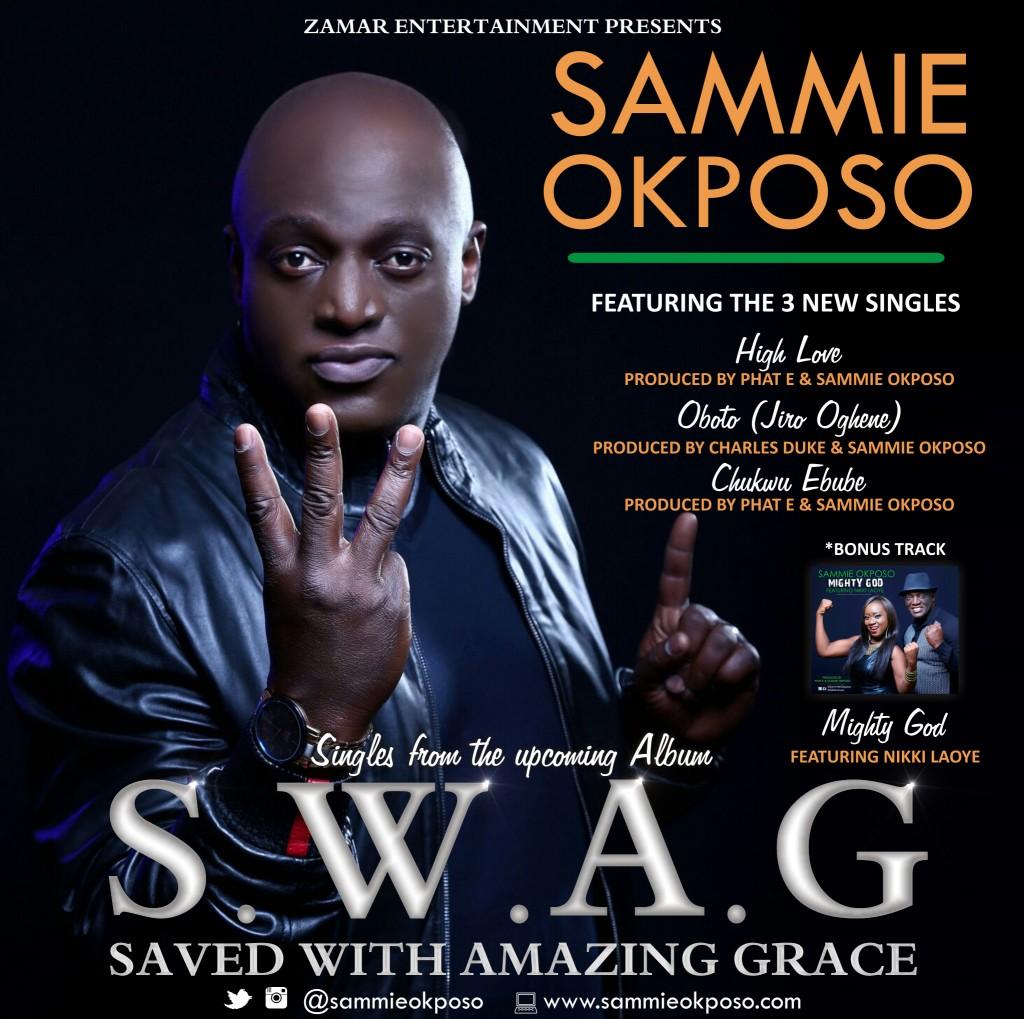 Sammie-Okposo-3-IN-SWAG-ARTWORK-1024x1019