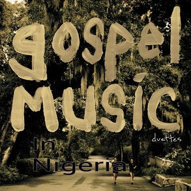 top gospel music sites