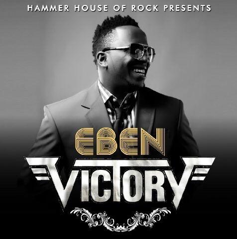 Music Eben victory
