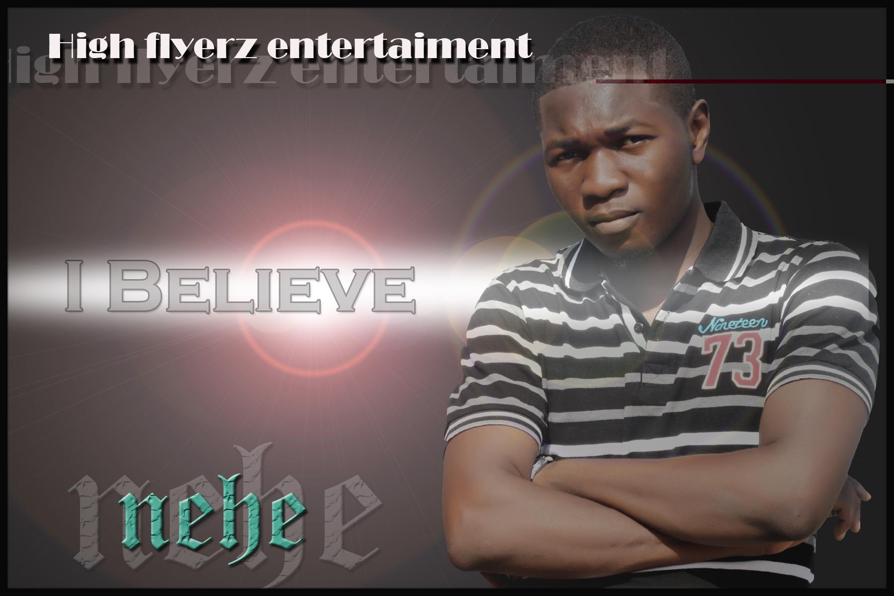 Nehe - I believe
