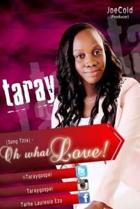 Taray