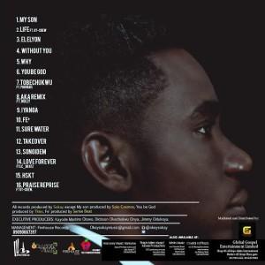 okey-sokay-revealed-tracklist