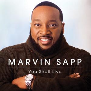 M.Sapp_YouShallLive