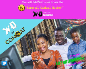 X2D-parental-ctrl pix
