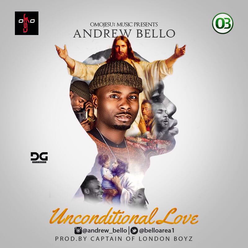 unconditional love in the song of 2baba - unconditional love after the recently concluded buckwyld n' breathless, 2baba returns with this emotional piece titled unconditional love which is dedicated to his mum & loved ones.
