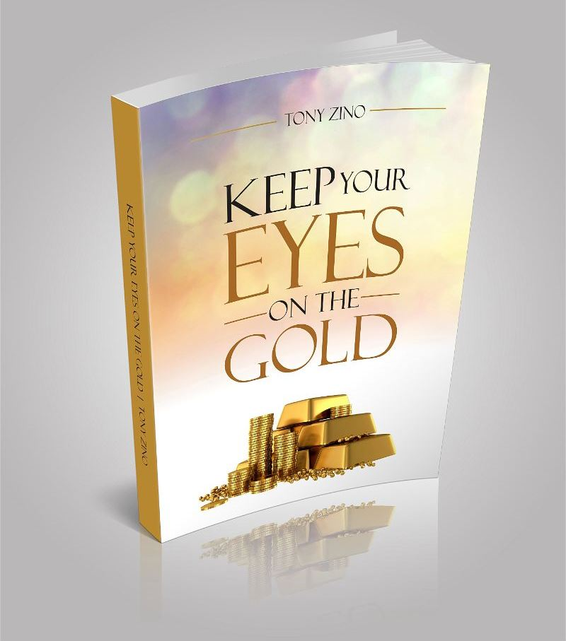 tony-zino-keep-your-eyes-on-the-gold