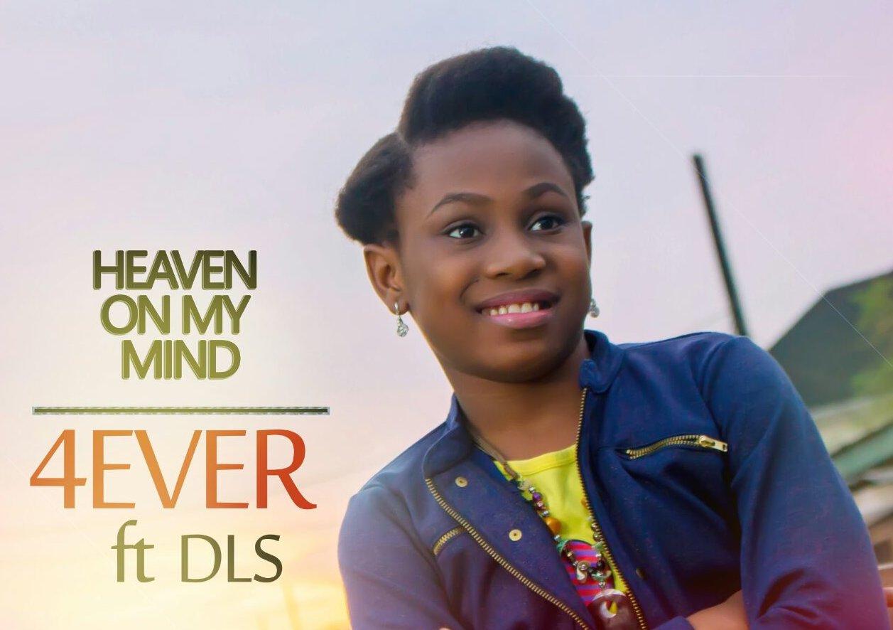 4eversings - Heaven on my mind