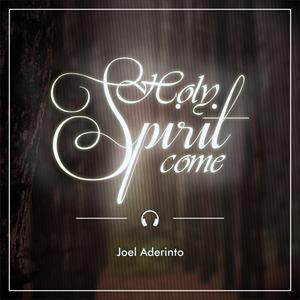 Joel Aderinto