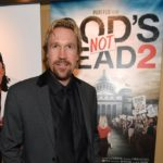 'God's Not Dead'