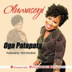 Oga Patapata - Oluwaseyi Saibu