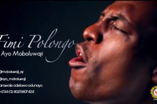 Gospel Music and Christian songs for download