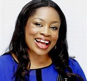 sinach real