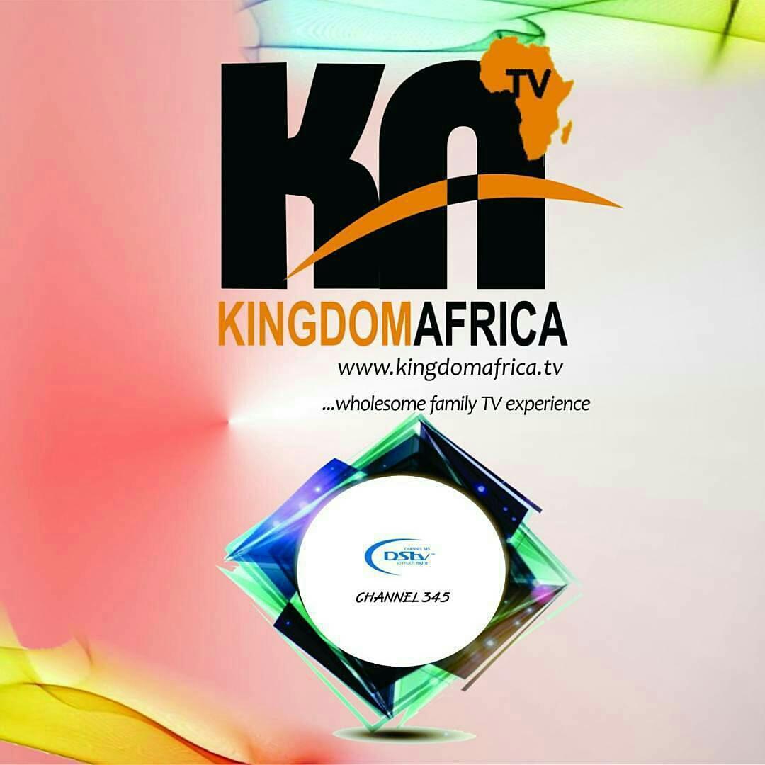 Kingdom Africa
