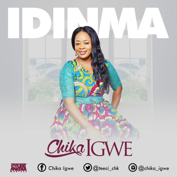 chika-igwe