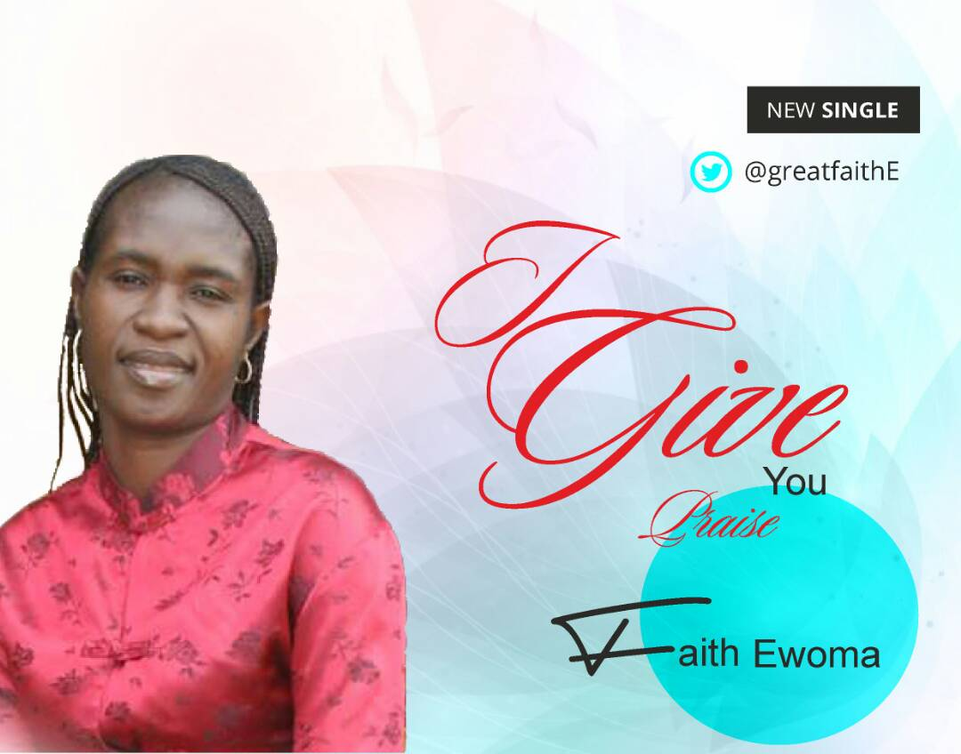 Faith Ewoma