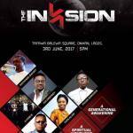 Invasion 2017