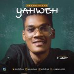 Profnificent - Yahweh