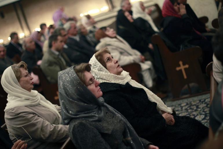 religious-persecution-iran-christians