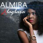 Almira - Alagbara