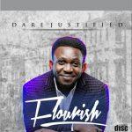 Dare Justified - Flourish