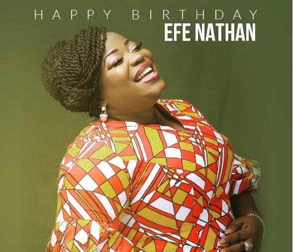 Efe Nathan