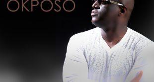 Sammie Okposo - No Wahala, Only Halleluyah