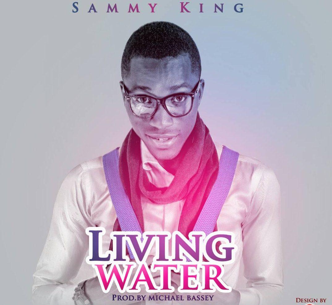 Sammy King