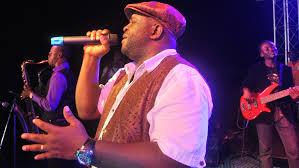 Nigerian gospel singer Buchi to perform again in Malawi
