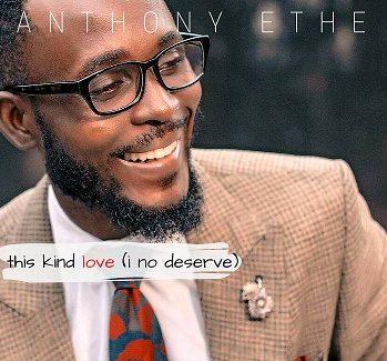 Anthony Ethe