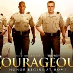 Courageous Movie HD-Wallpaper