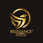 Relevance Touch