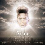 iShine - Rozey