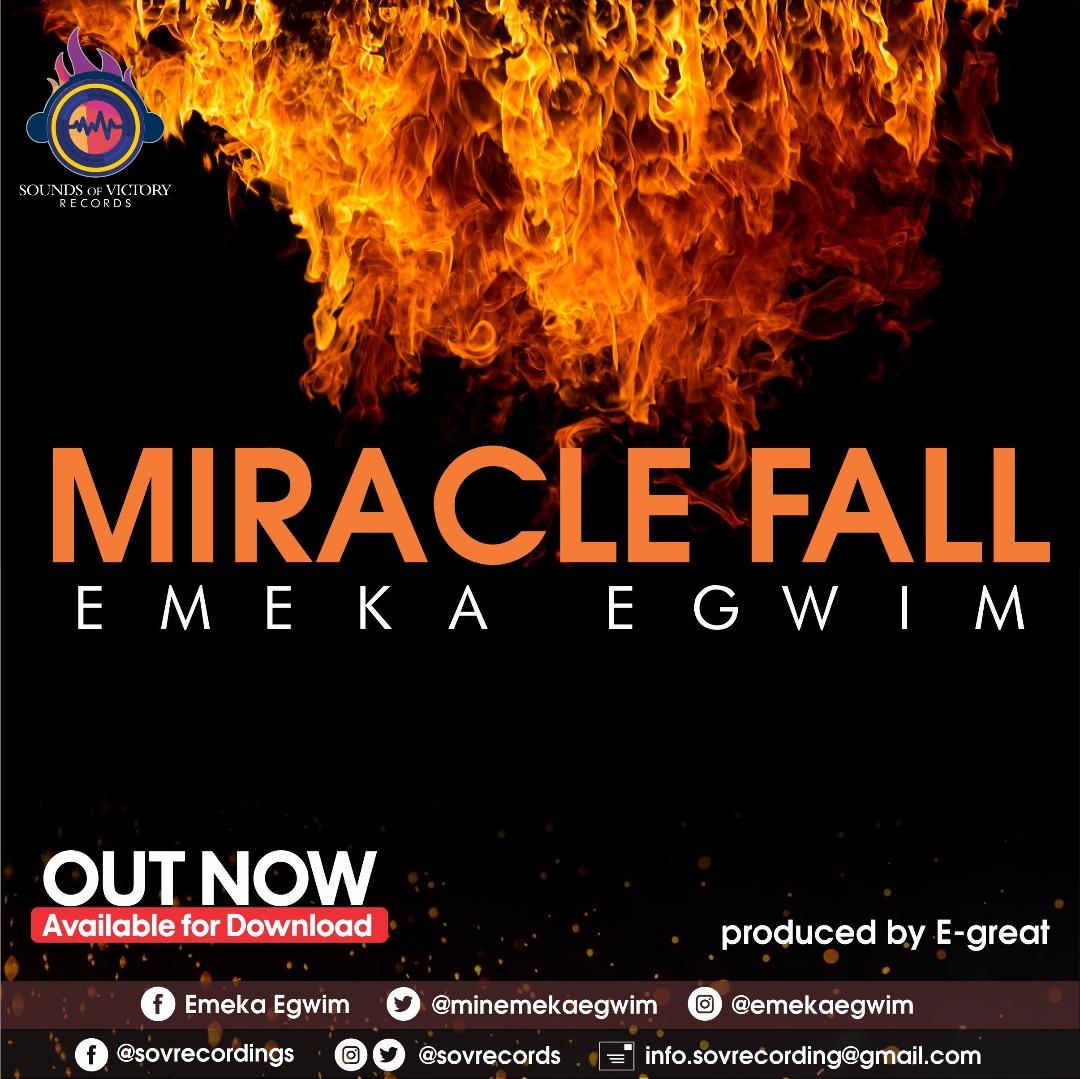 Miracle Fall