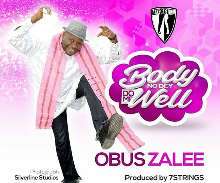 Obus Zalee