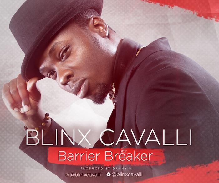 Blinx Cavalli