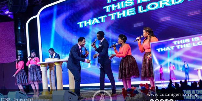 Image result for coza church
