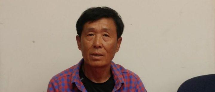 Choi Kwanghyuk