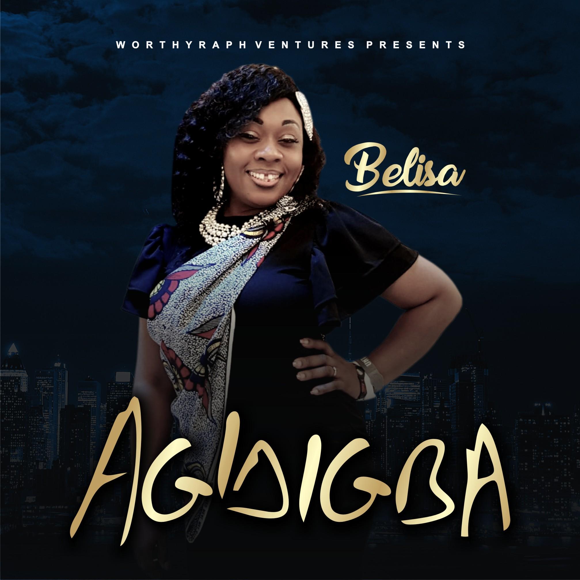 Belisa - Agidigba