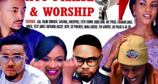 Praise Worship songs Archives | Page 10 of 26