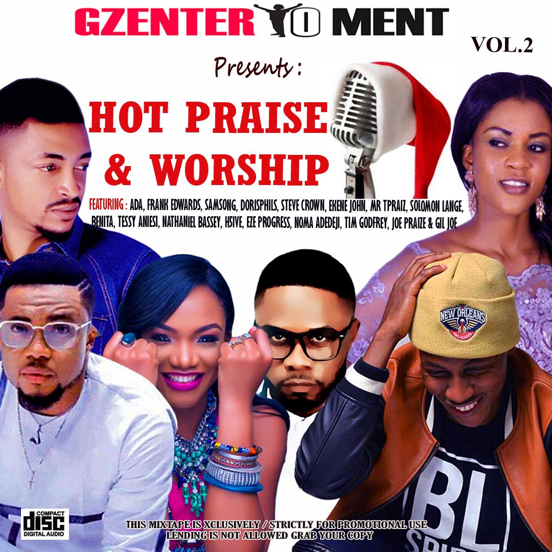 Nigerian Praise And Worship Songs Mix Free Download Naija Praise And