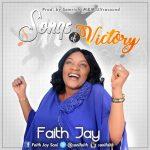 Faith Jay