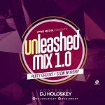 Mixtape : Unleashed Mix