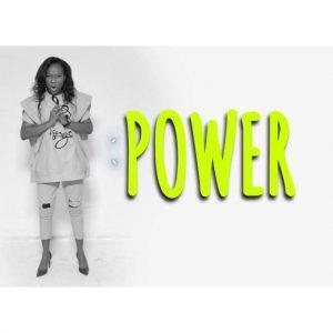 Same OG Power