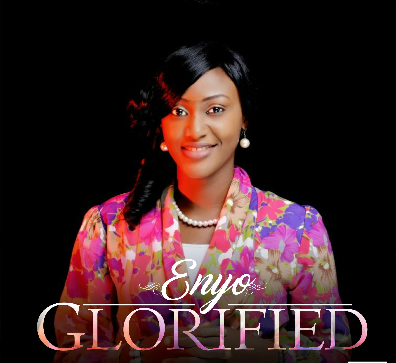 Enyo - Glorified