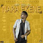 Mr. Wills - Nara Ekene