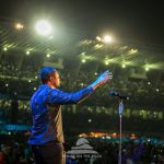 """ANTICIPATE: """"I LOVE YOU"""" BY NATHANIEL BASSEY"""