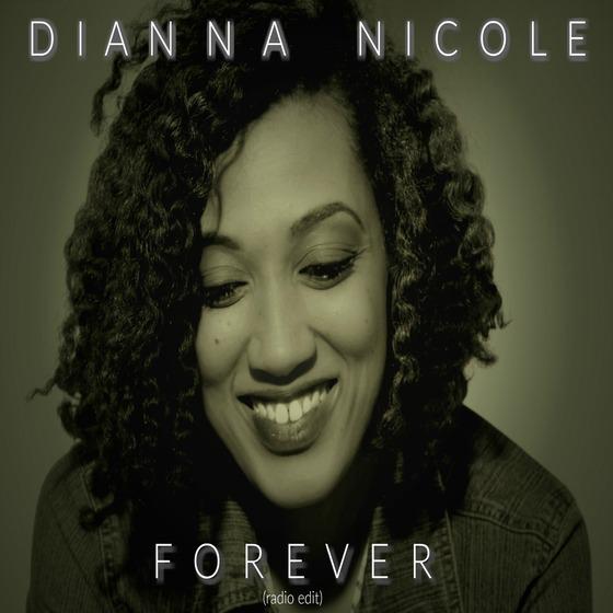 Dianna Nicole - Forever