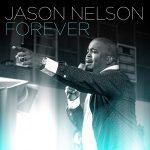 Jason Nelson - Forever