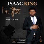 Isaac King