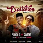 patrick c - exaltation